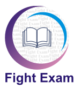 Fight Exam