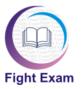 Fight Exam
